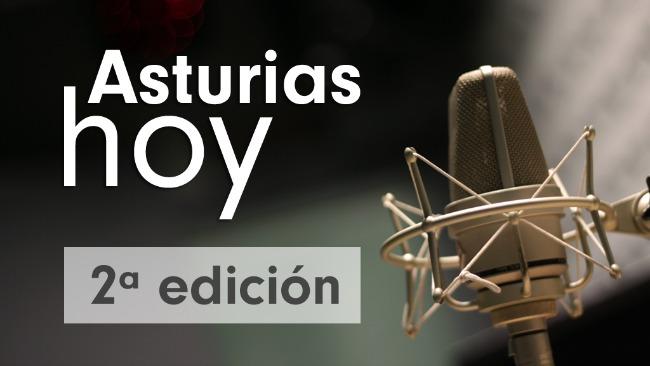 Asturias Hoy