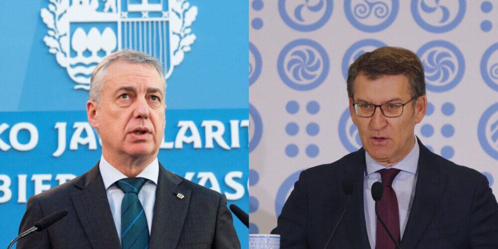 Elecciones-Galicia-Pais-Vasco