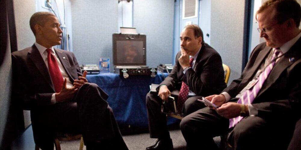 David-Axelrod-Barack-Obama-1024×576
