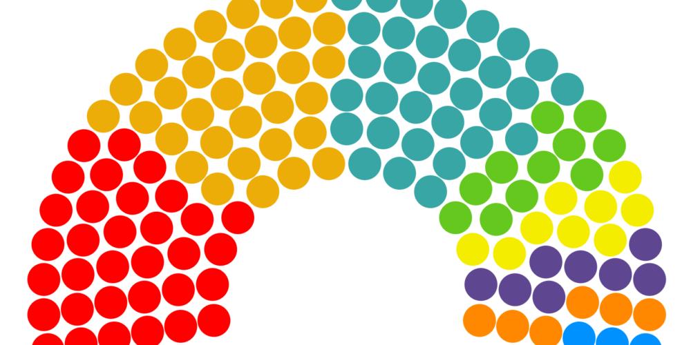 Cataluña 2021